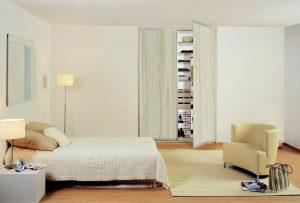 wardrobe sliding doors bedroom