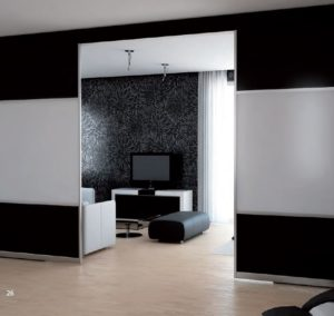 room divider example