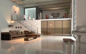 room divider large lounge