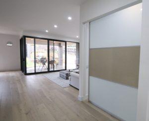 large room divider