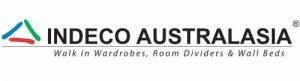 Indeco_Australasia-logo