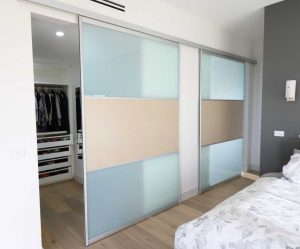 bathroom-room-divider