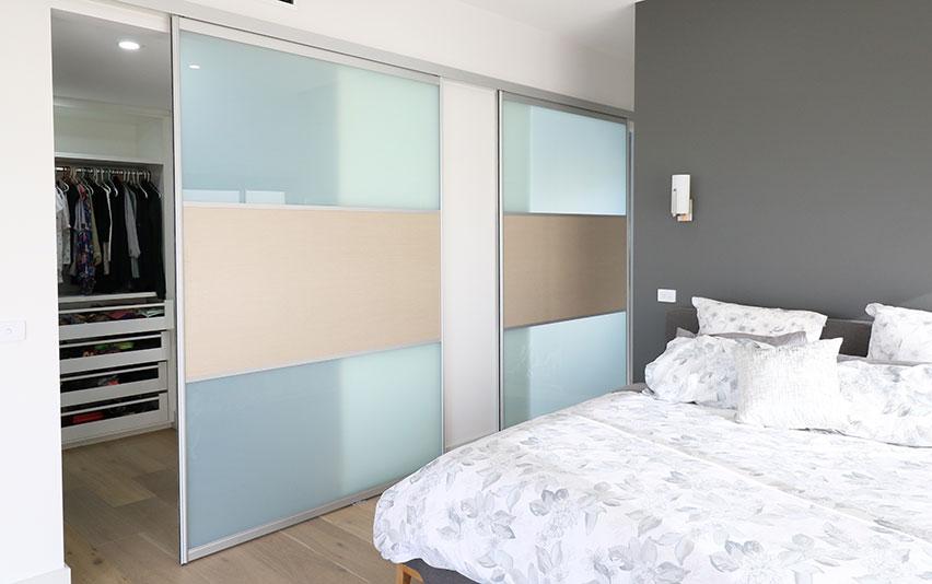 room-dividers bathroom bedroom