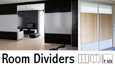 room dividers website