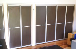 room dividers-melbourne 4 and 2 panel