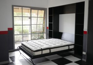 wall-bed
