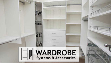 walk in wardrobes website