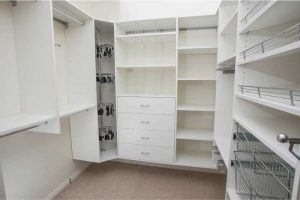 white-walk-in-wardrobe
