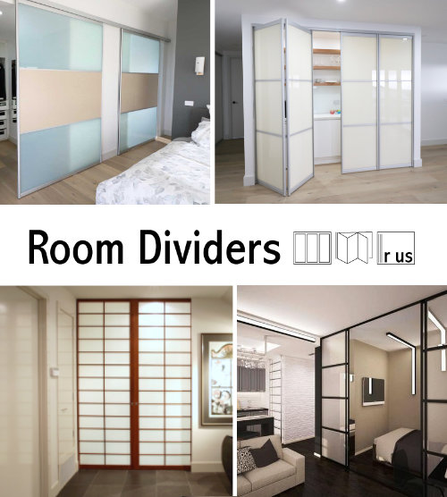 room dividers advert2