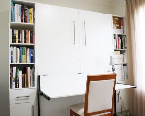 wall-bed-with-desk